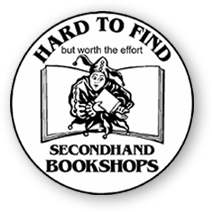 Hard To Find Books