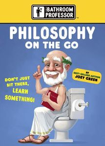 Plunge into Philosophy