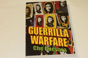 Che Guevara - his life and times