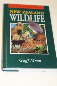 Reed Field Guide